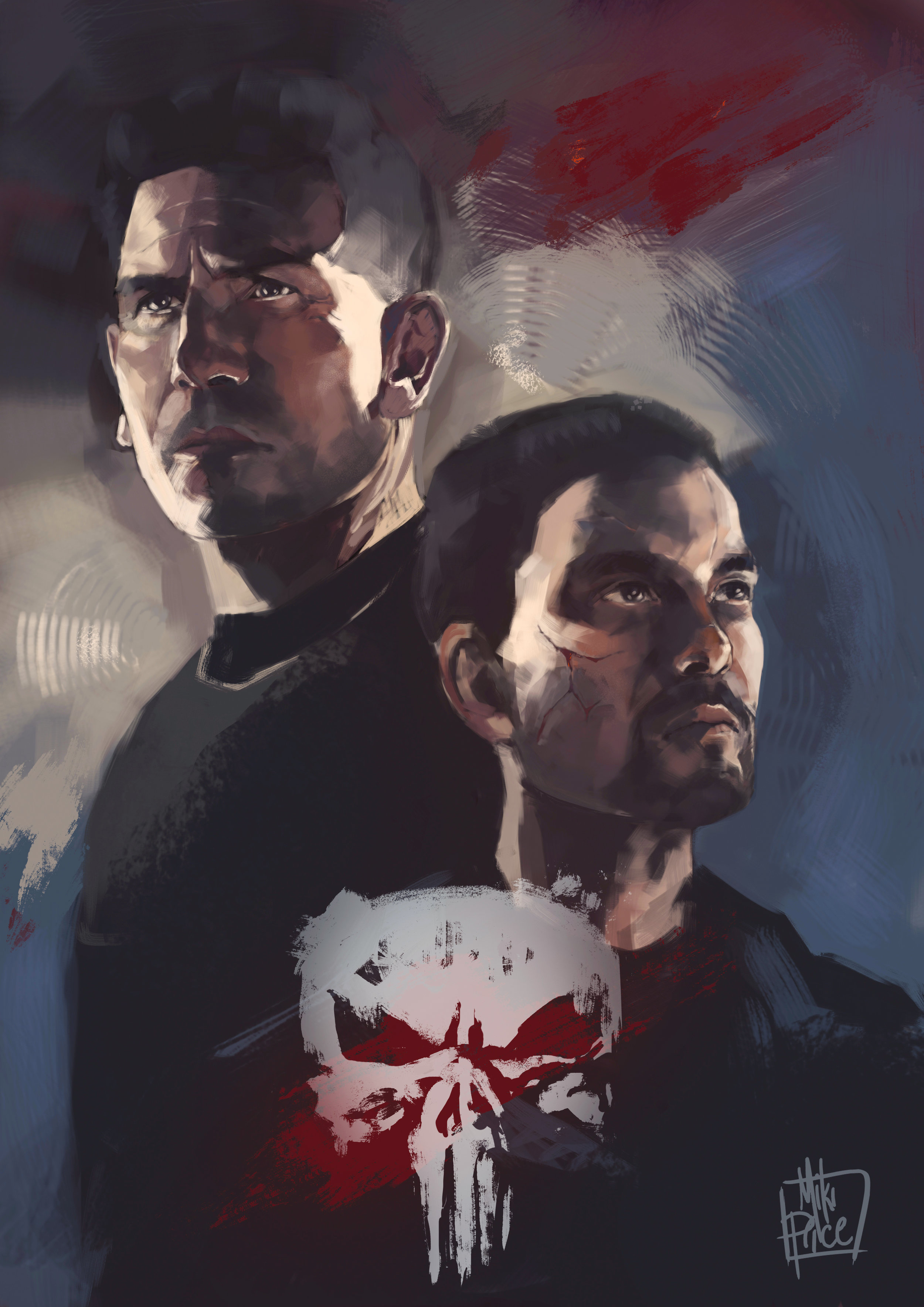 Punisher_Print.jpg