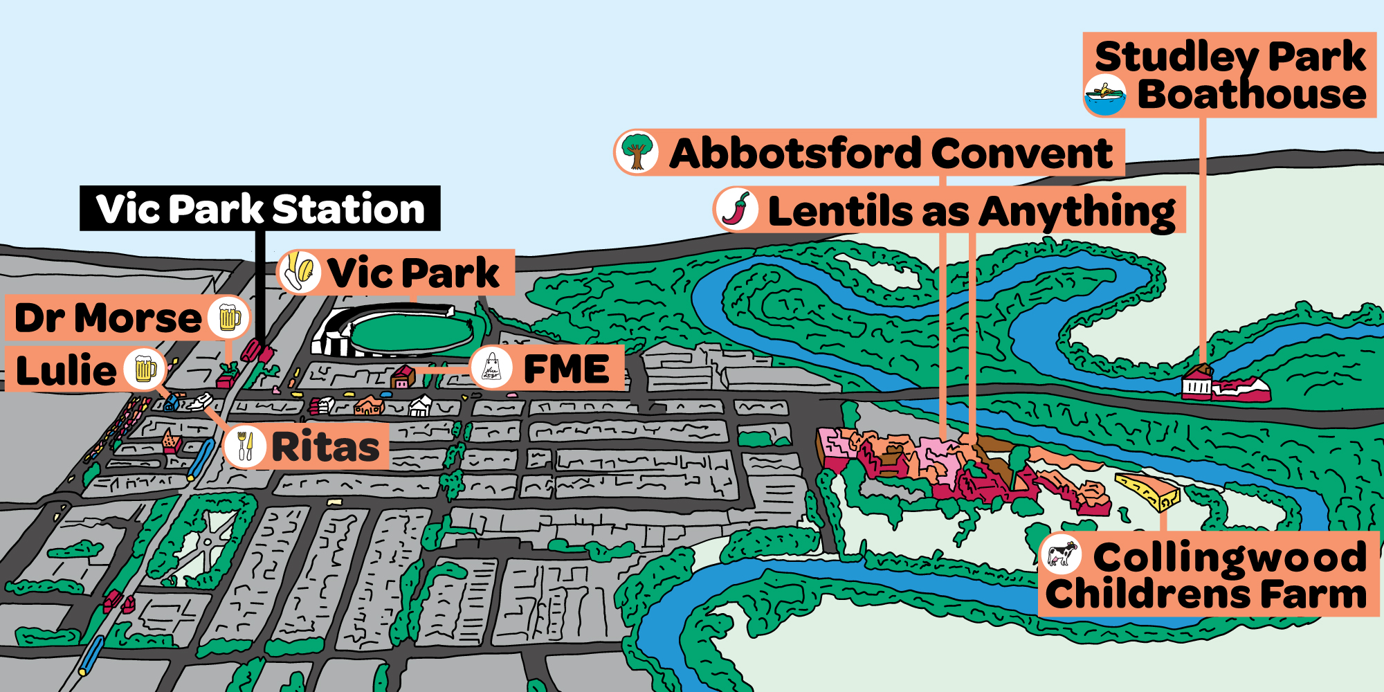 Abbotsford-map.jpg