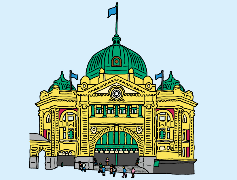 flinders-st-big.jpg