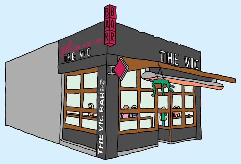 vic-bar.jpg