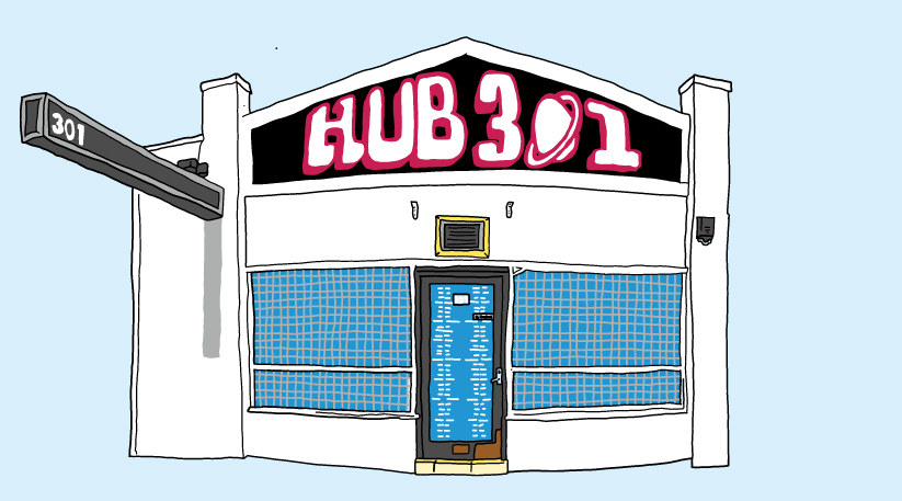 HUB301.jpg