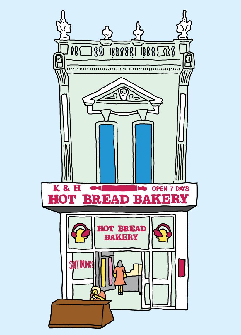 Hot-Bread.jpg