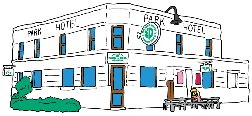 ParkHotel.png