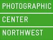 photo-center-northwest-logo.png