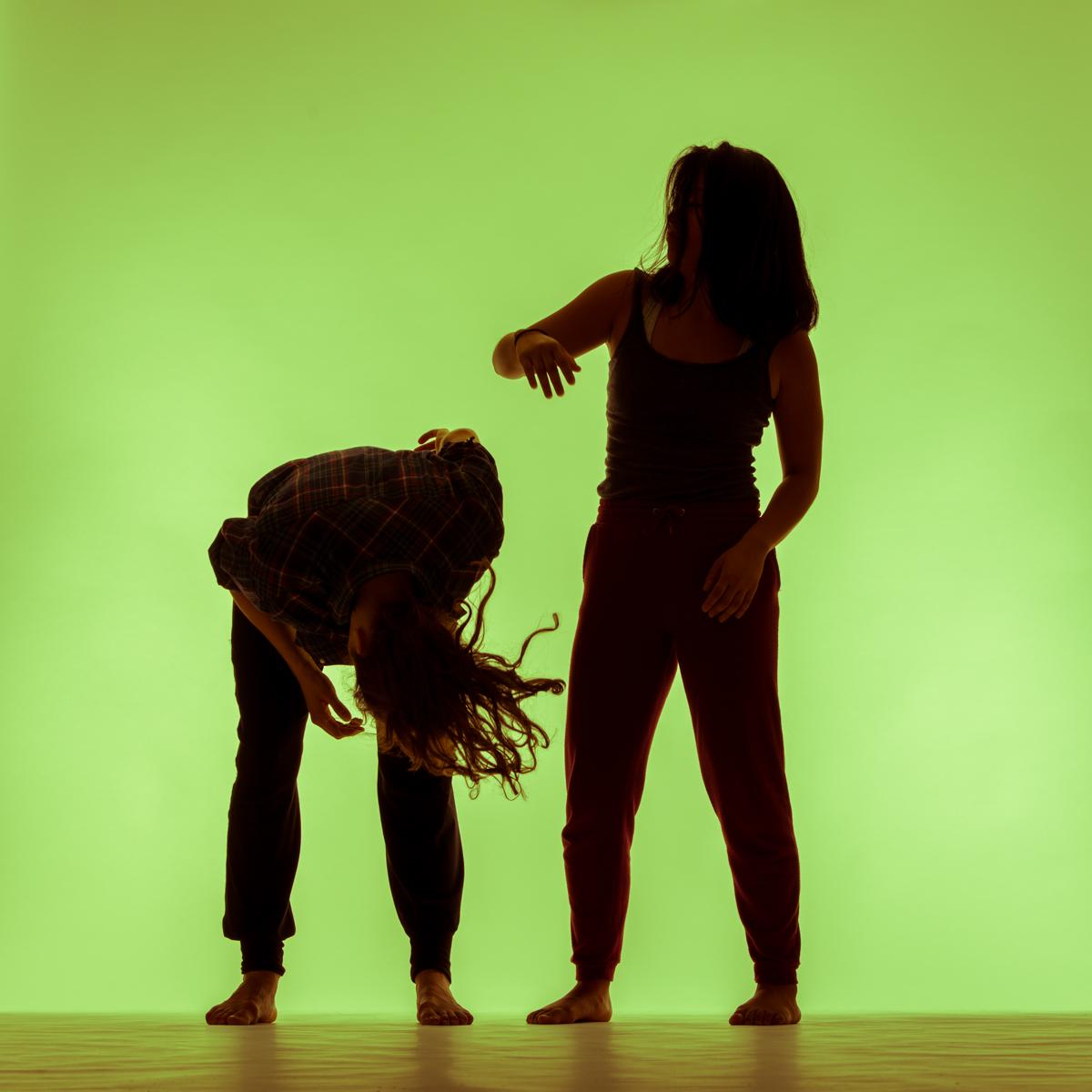 stephen-rusk-alexandra-pholien-leanne-vincent-contemporary-dance-18-09-52.jpg