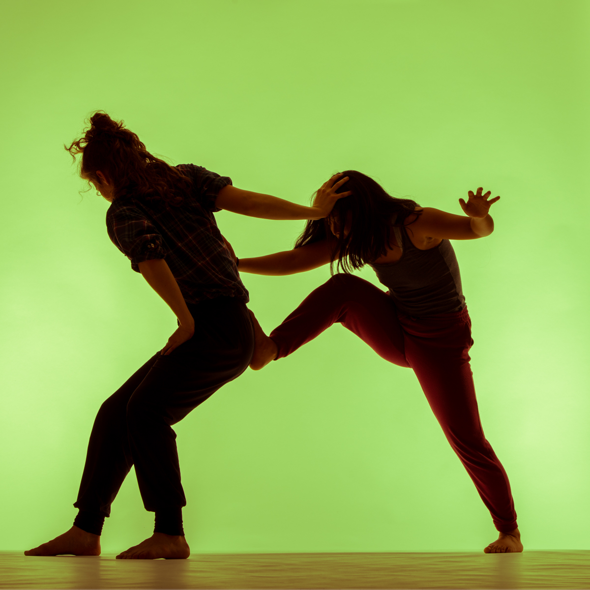 stephen-rusk-alexandra-pholien-leanne-vincent-contemporary-dance-18-10-33.jpg