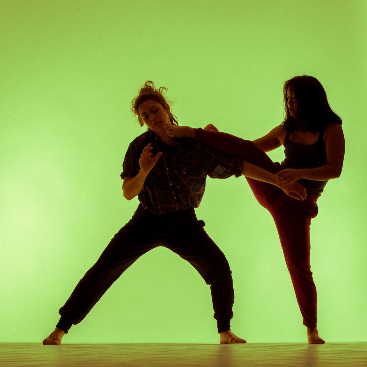 stephen-rusk-alexandra-pholien-leanne-vincent-contemporary-dance-18-10-44.jpg
