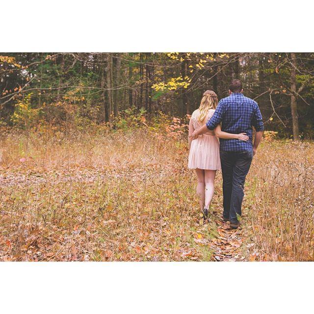 🍂💚🌾♥️🍁🌳🍂 🖱️www.renebenjamindesigns.com 📨renebenjamin@renebenjamindesigns.com . . . . .  #engagement #ido #weddingphotographer #weddinggown #engaged #theknot #weddinginspiration #engagementphotographer #couples #love #thatsdarling #loveauthentic #engaged #whitbyphotographer #chasinglight #fallphotography #weddingseason #smpweddings #ftwotw #elopement #torontolife #torontoigers #wethenorth #toronto #igerstoronto #torontolifestyle #gtaphotographer #durhamregion #whitby #durhamregionphotographer