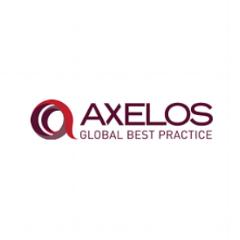 Axelos.png
