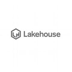 Lakehouse.png