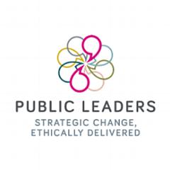 public leaders.png