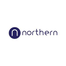 Northern_Global_Logo_.png