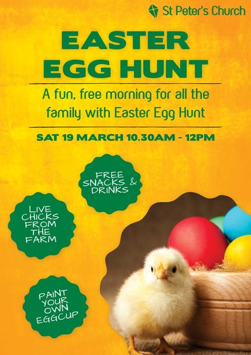 Easter egg hunt - final - small.jpg