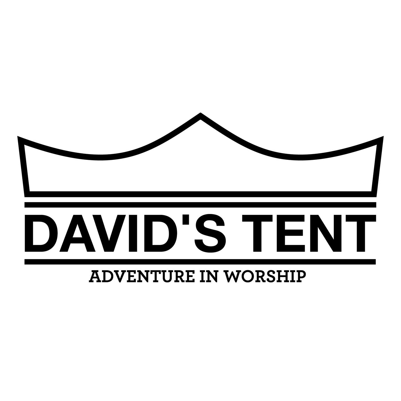 David Tent