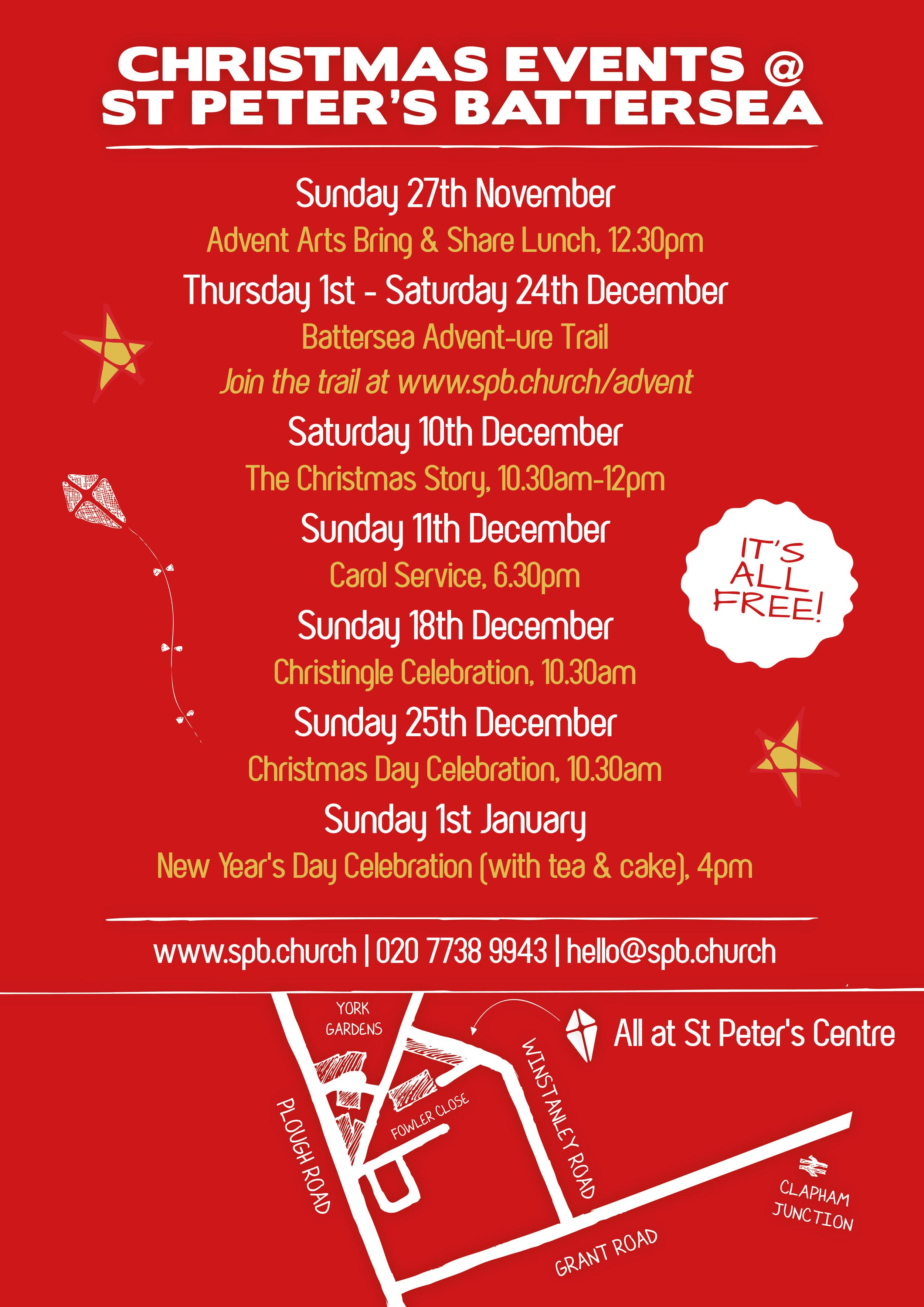 Christmas 2016 flyer - web2.jpg