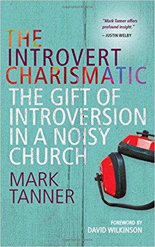 introvert charismatic.jpg