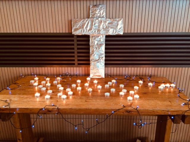Tin foil cross.jpg