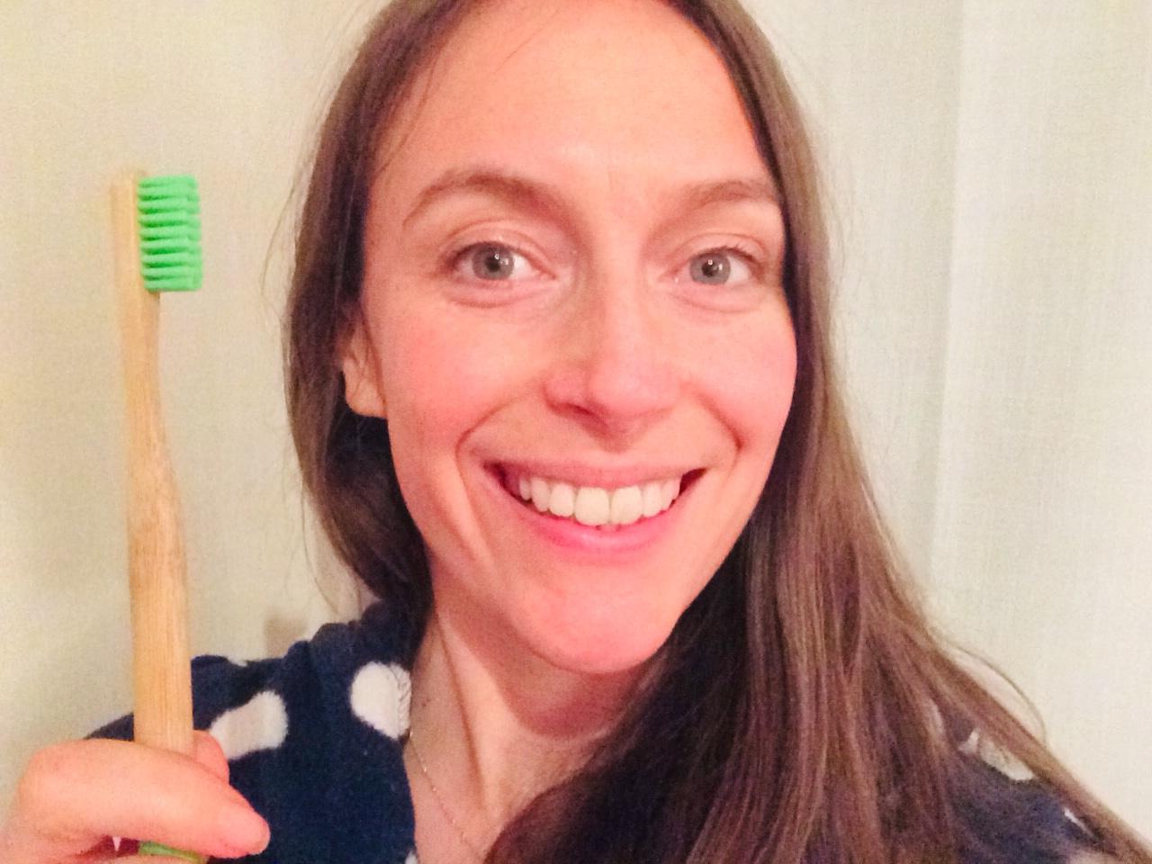 Clare's toothbrush.jpg