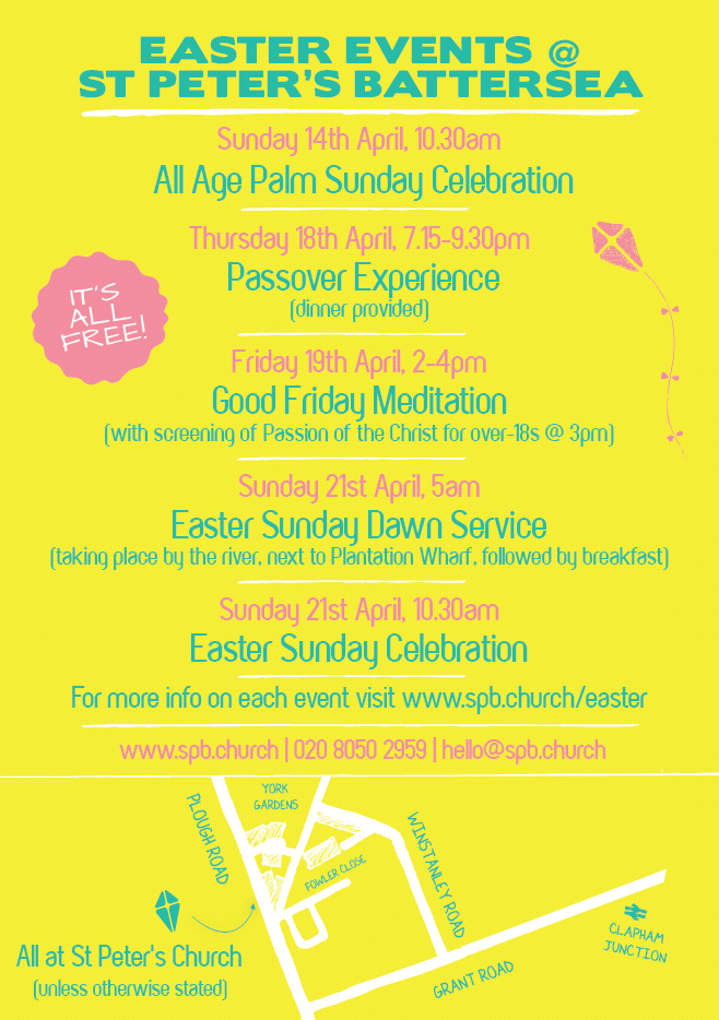 Easter flyer 2.PNG
