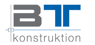 BT-konstruktion AB  -  www.btkonstruktion.se/
