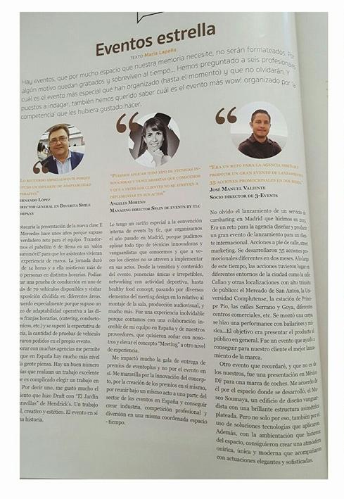 3-events Eventoplus magazine