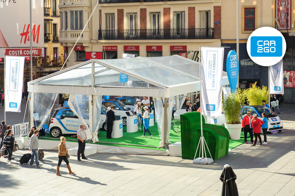 3-events Car2Go