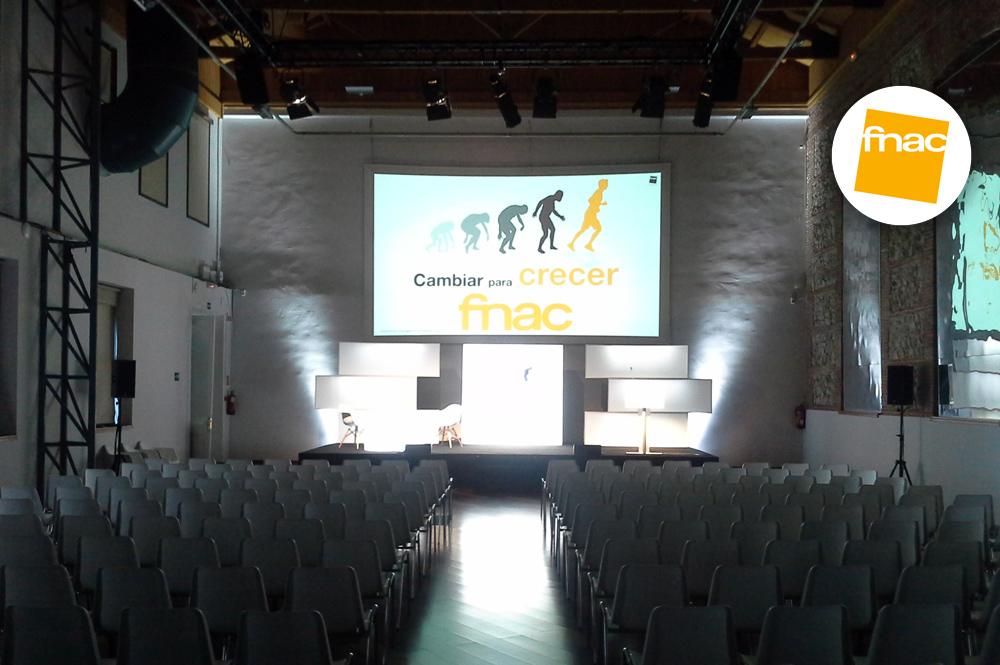 3-events CONVENCION FNAC
