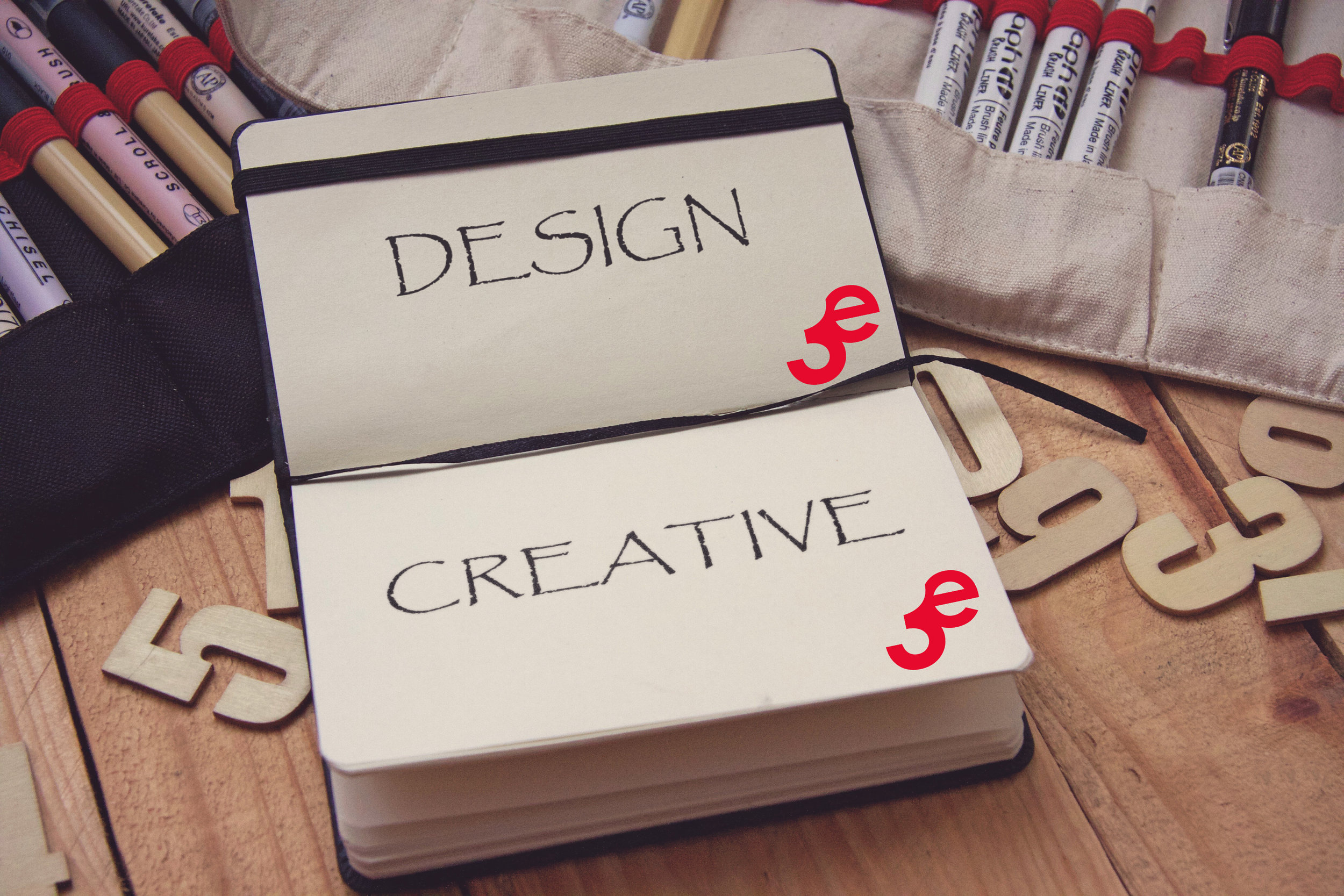 DESIGN CREATIVE.jpg