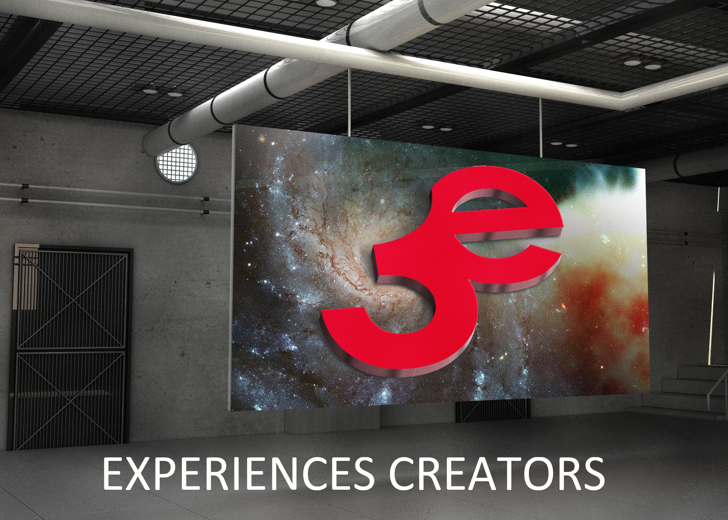 EXPERIENCES CREATORS.jpg