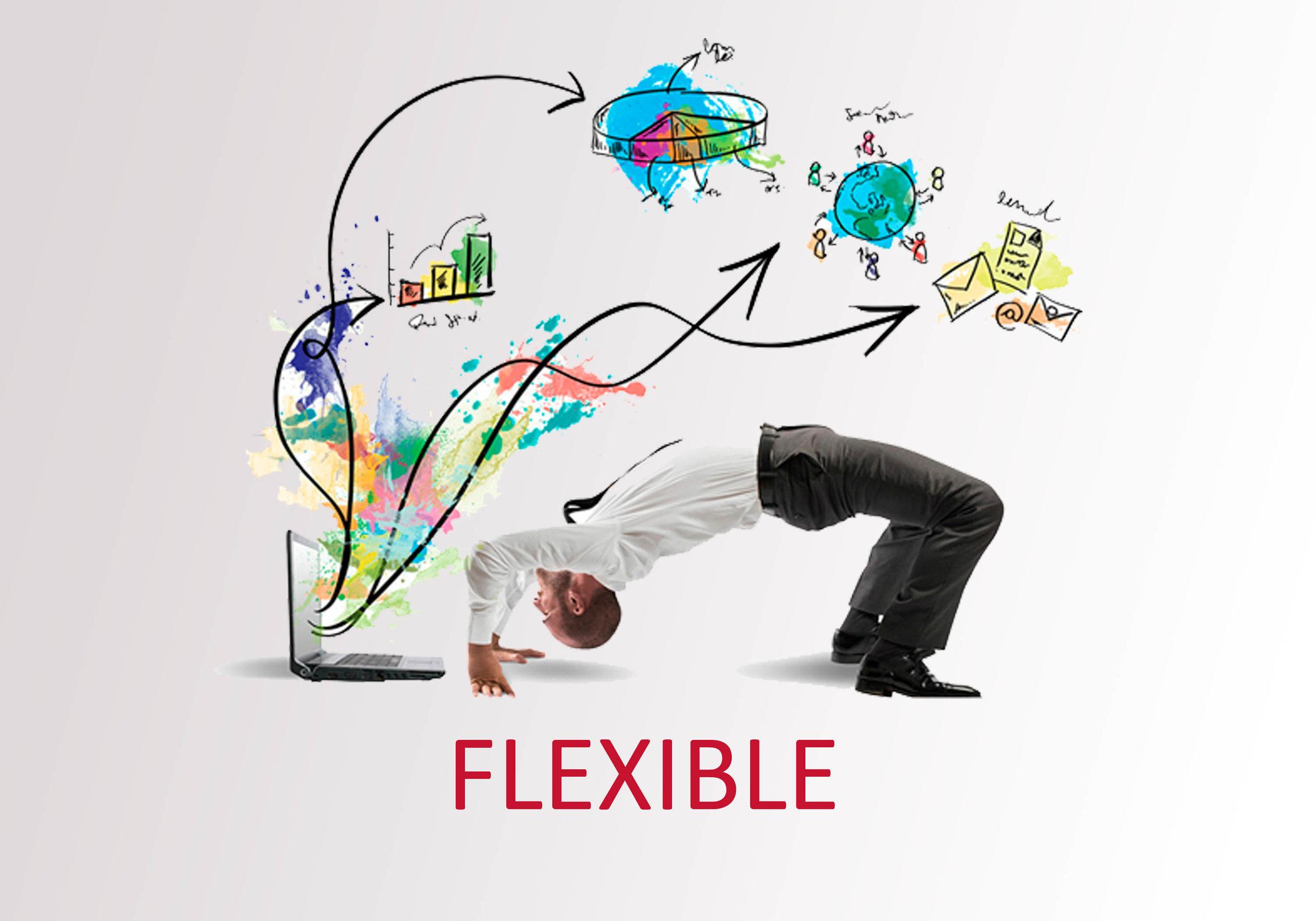 FLEXIBLE INGLES.jpg