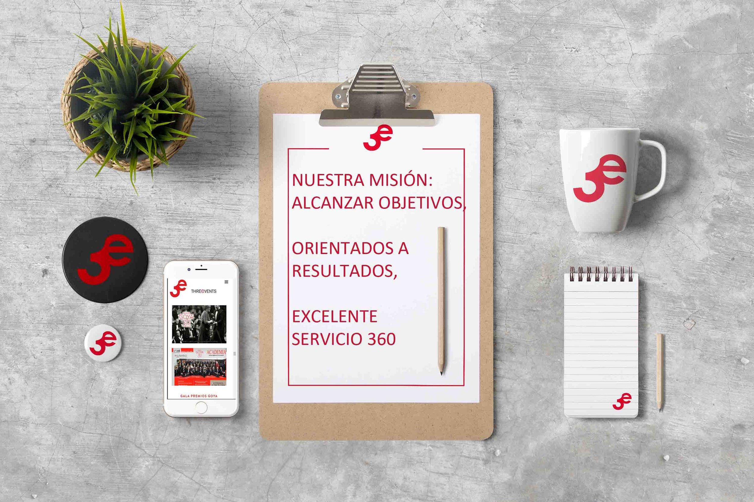 3 Branding libretas escritorio 3e.jpg