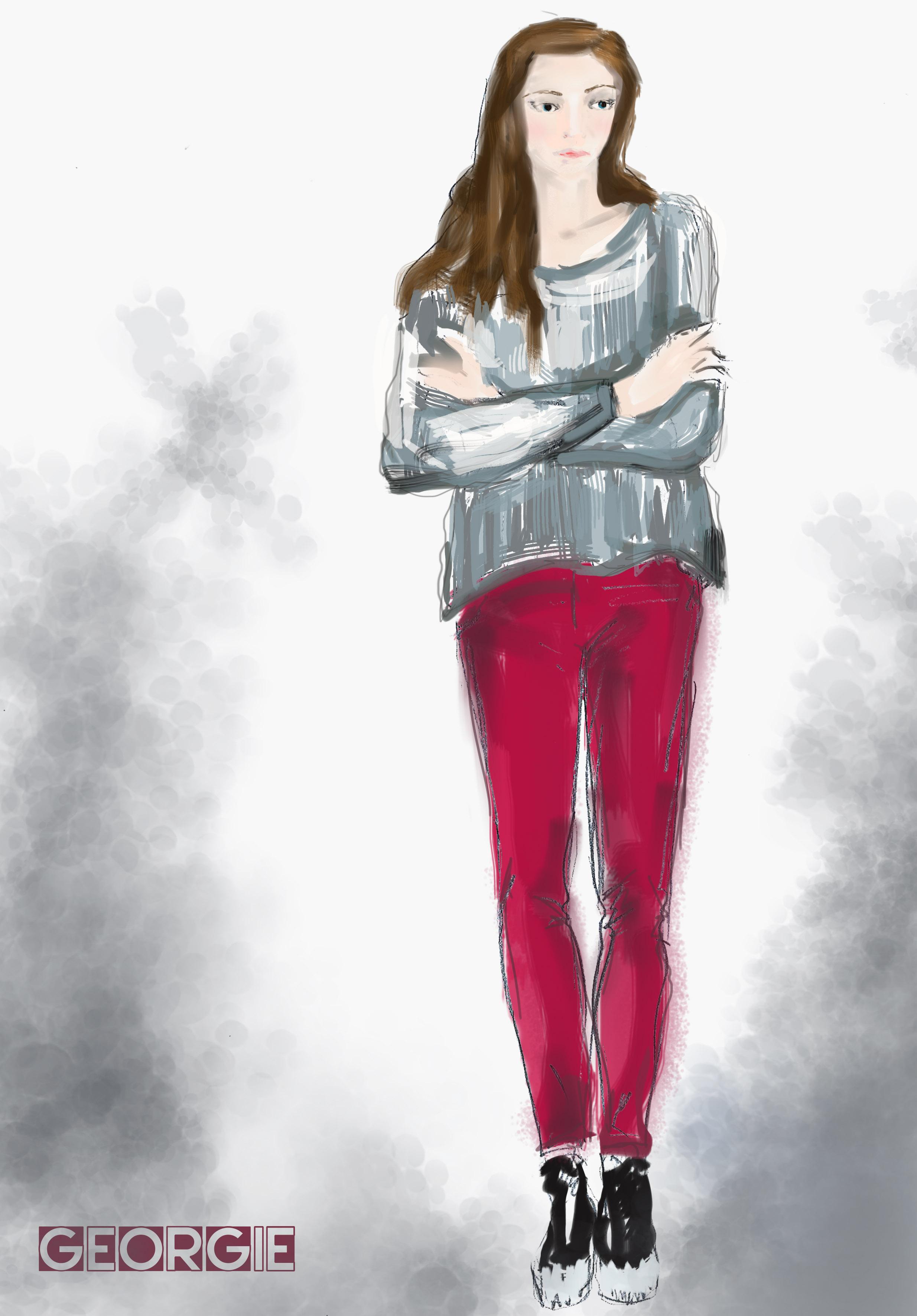 Georgie FINAL colour.jpg