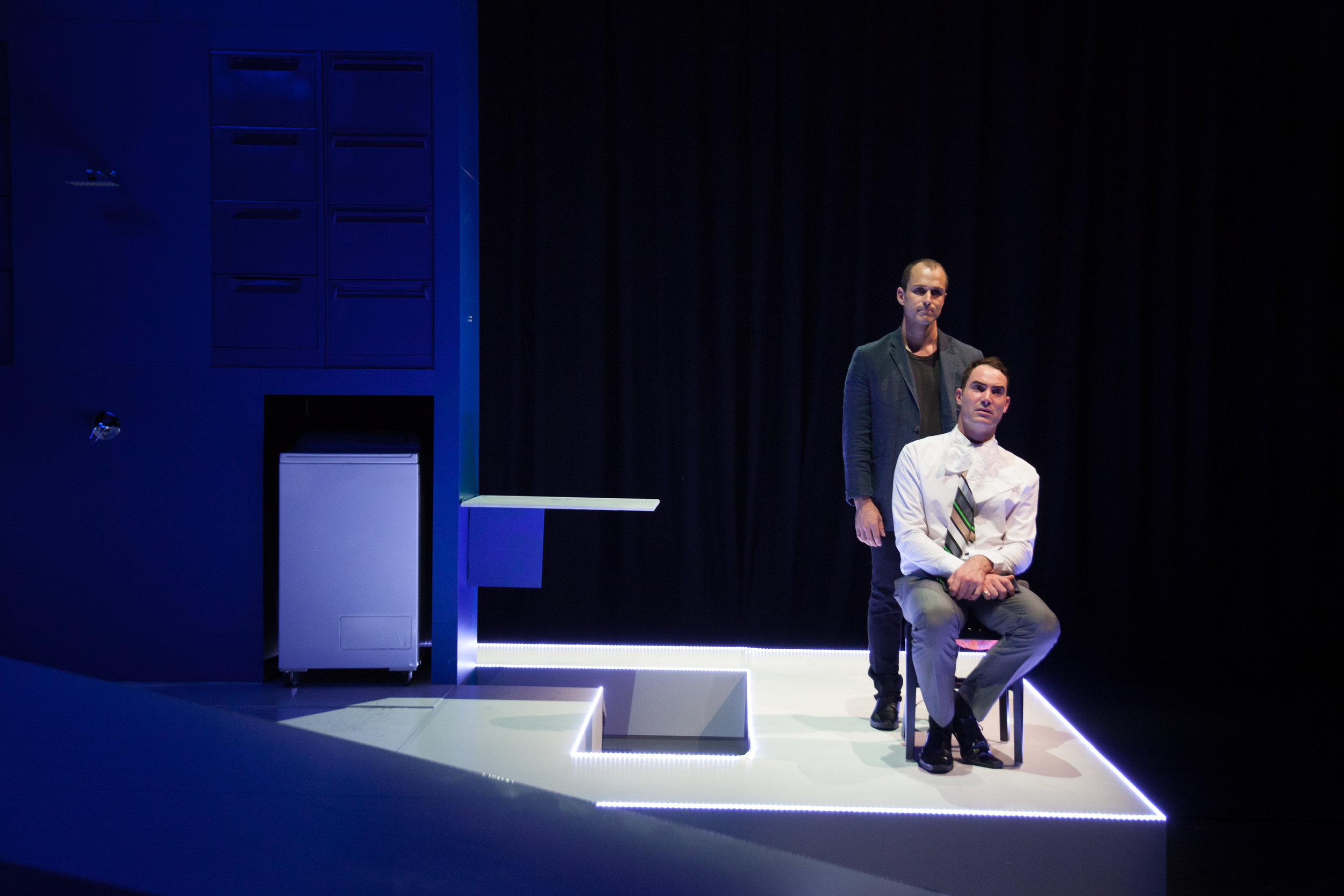 Lifetime Guarantee_Theatre Works_Pictured Julian Dibley-Hall and Charles Purcell_Photo Pier Carthew_3.jpg
