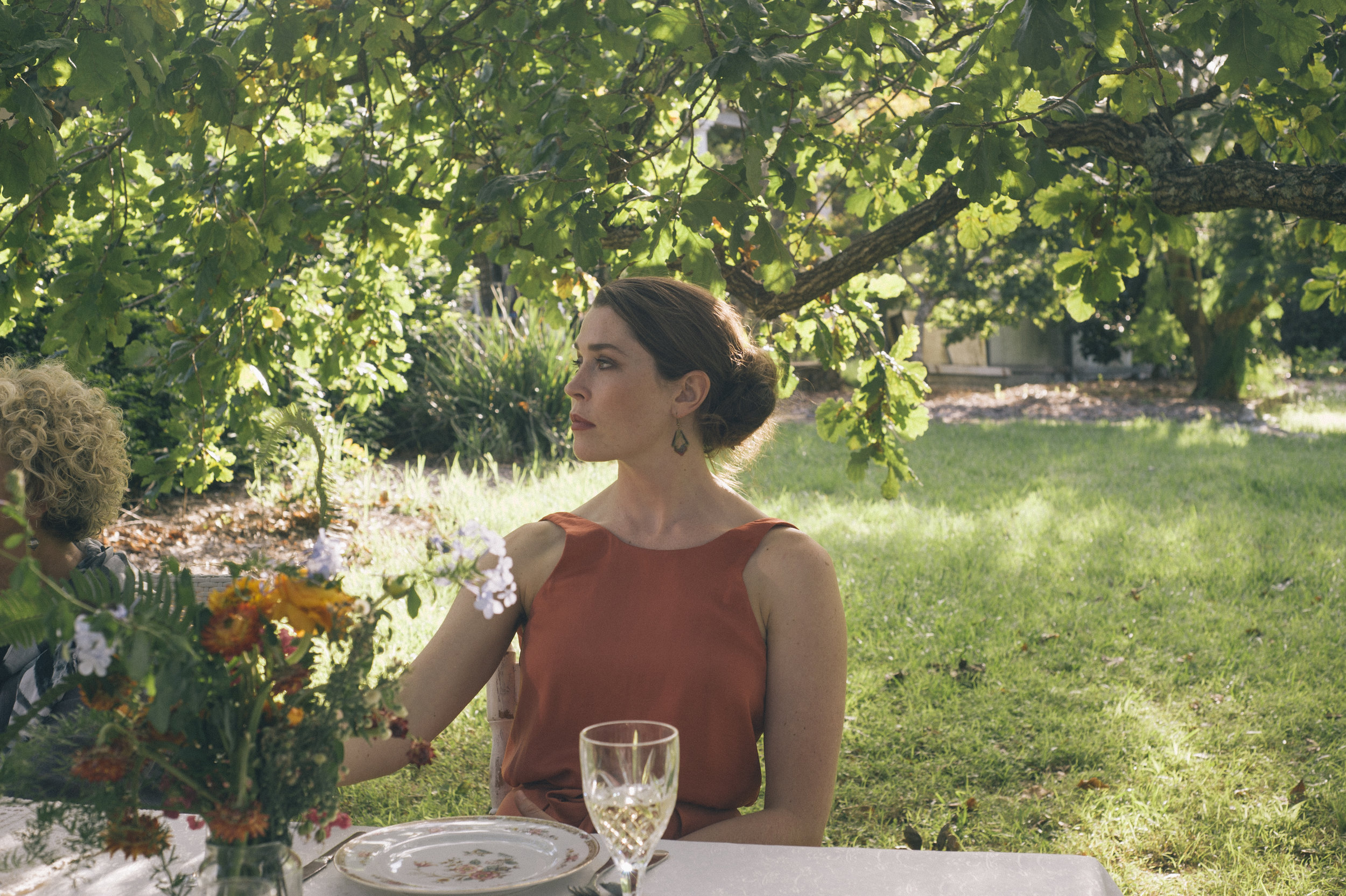 THE GREENHOUSE_Jane Watt_Photo by Sarah Wilson.jpg