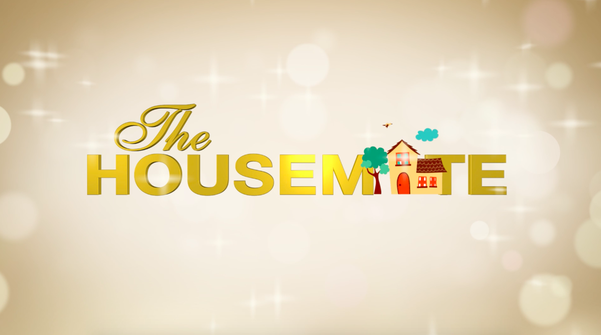 Housemate Banner.png