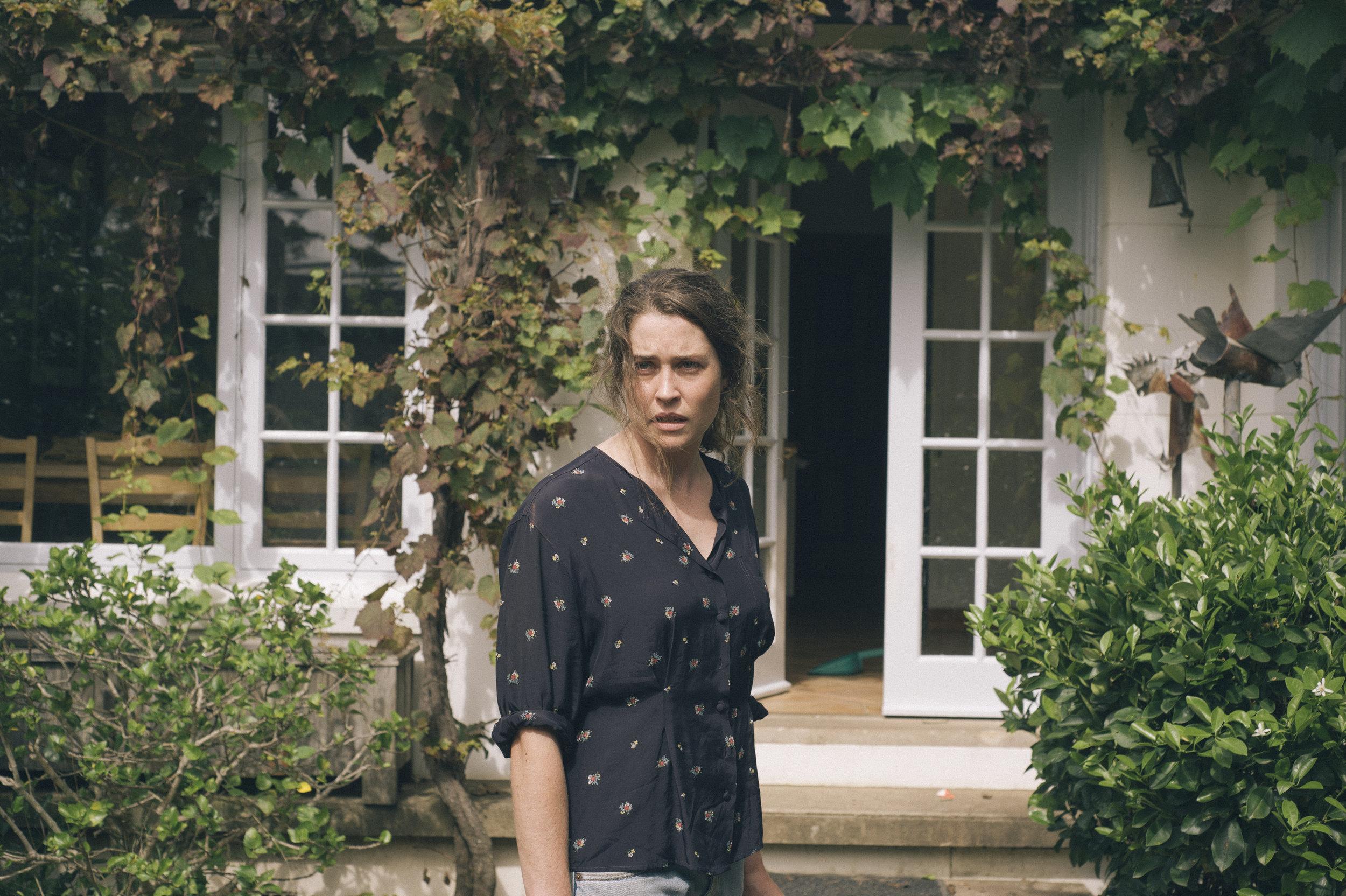 THE GREENHOUSE_Jane Watt_Photo by Sarah Wilson (2).jpg