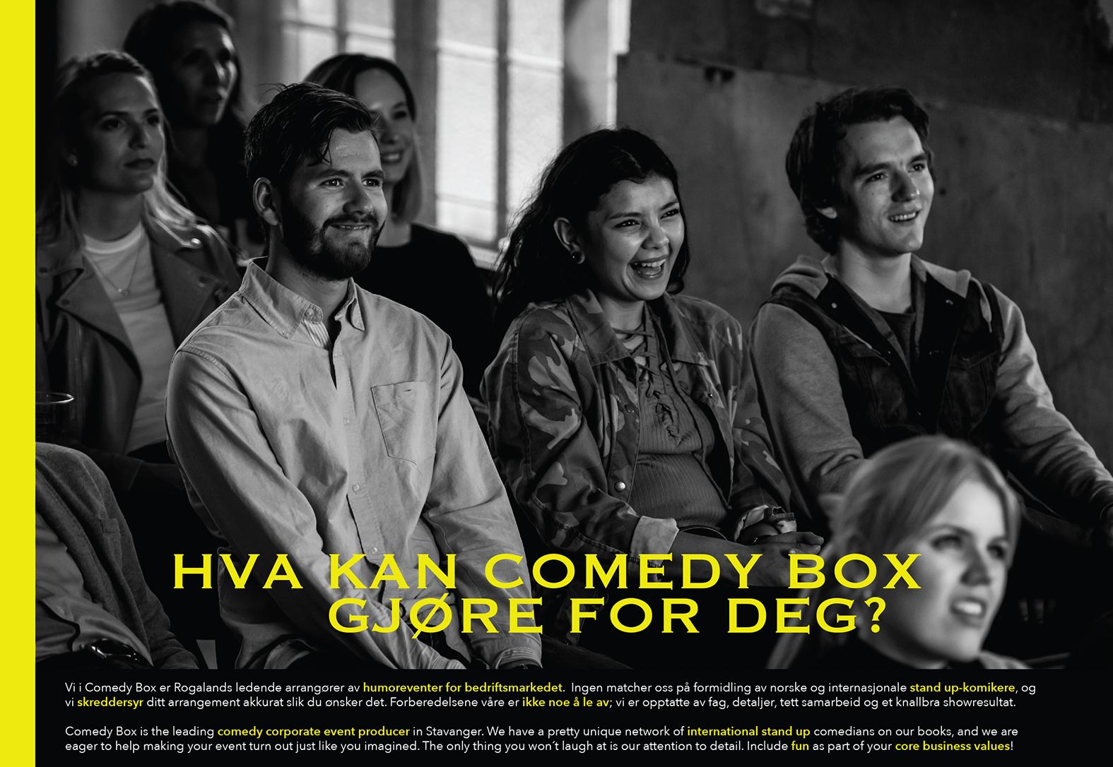 CBC.brochureFB2.jpg