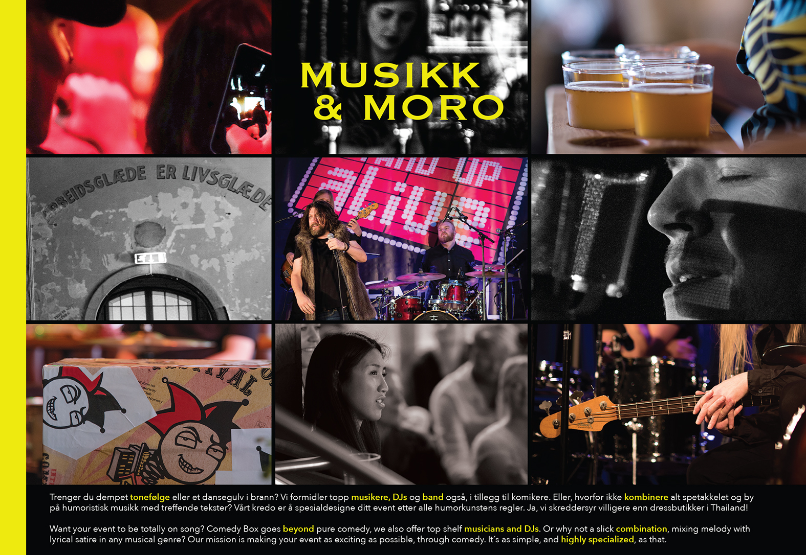 CBC.brochureFB6.jpg