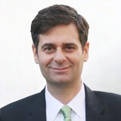 Daniel G. Newman