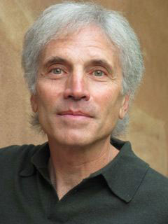 Bill Plotkin, Ph.D.