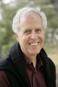 John Prendergast, Ph.D.