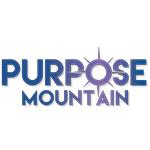purpose-mountain-link.png