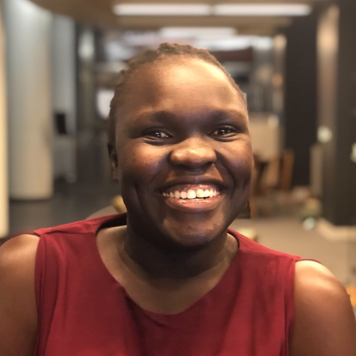 Ruth Rose Akongo copy_web.jpg