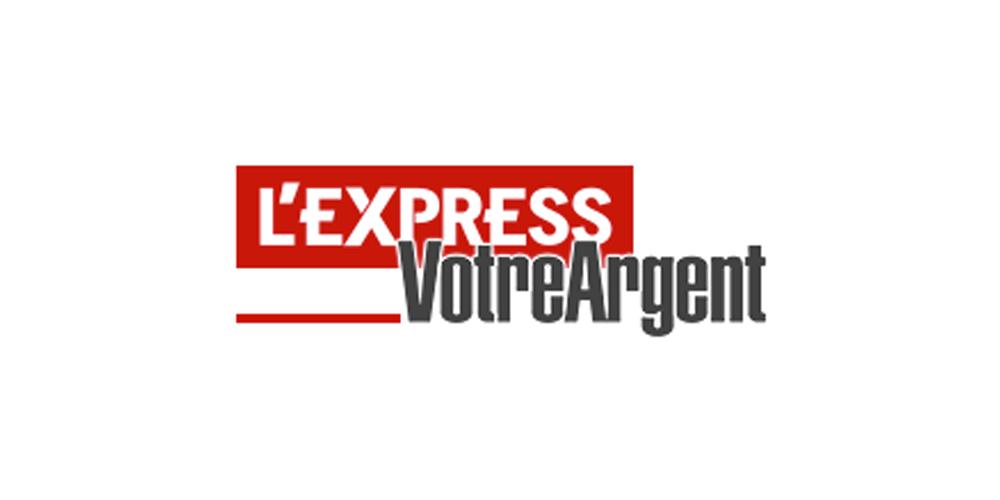 LEXPRESS VOTRE ARGENT.png