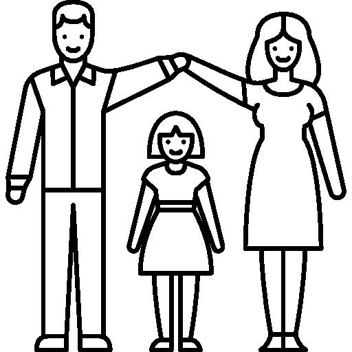 avocat droit de la famille paris