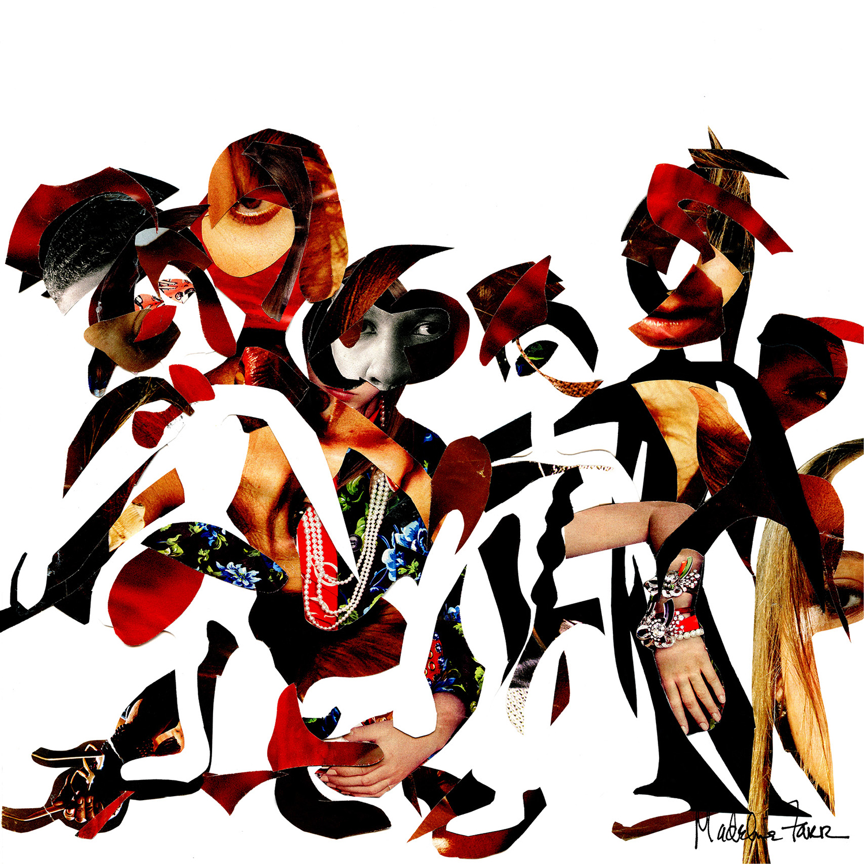 redbird_32817148754_o.jpg