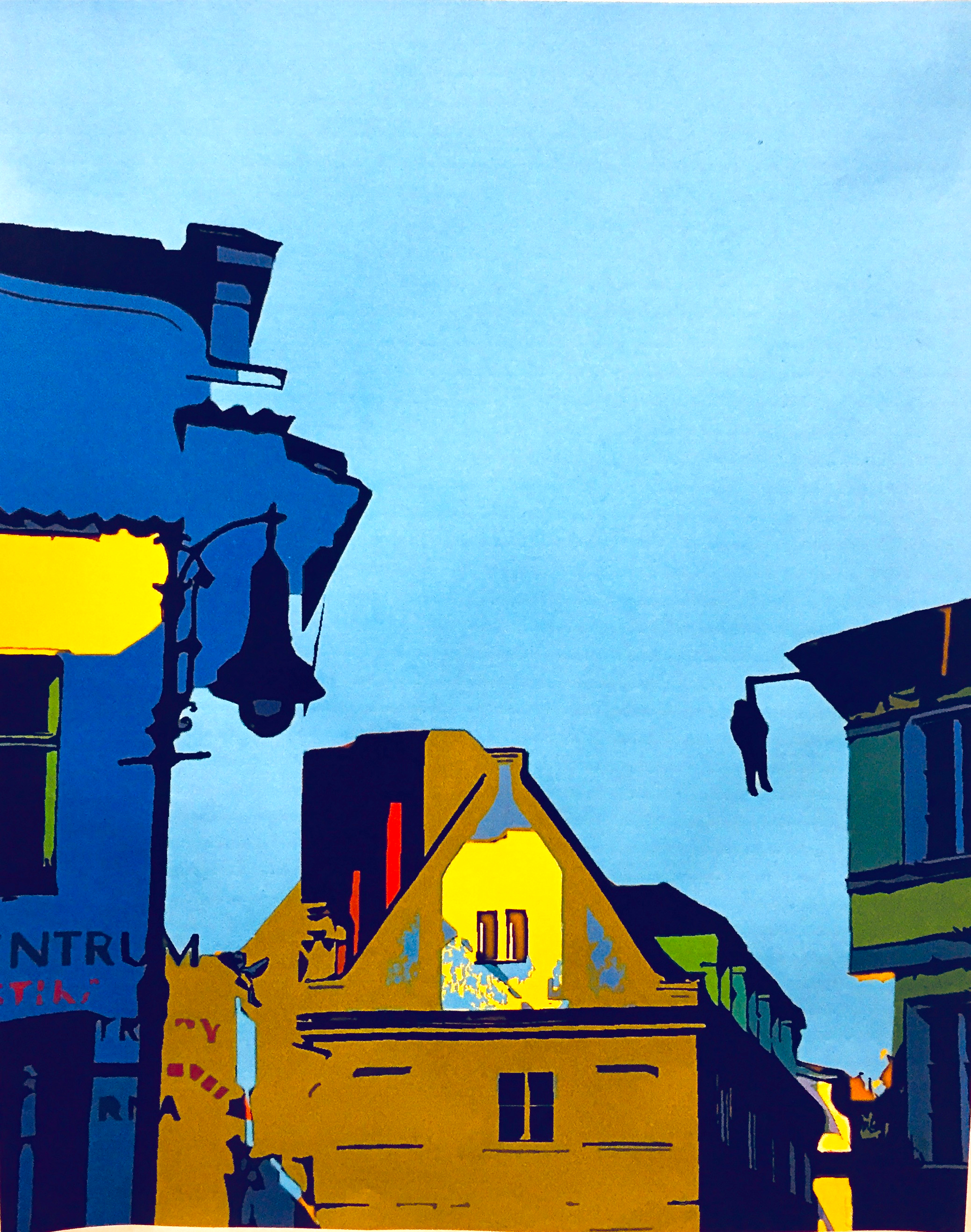 Hanging Freud Blue.jpg
