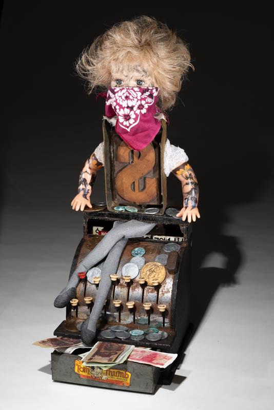 Bonnie the Bandit DEtail - Copy - Copy - Copy.jpg