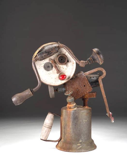 Betty Boop adj72 .jpg