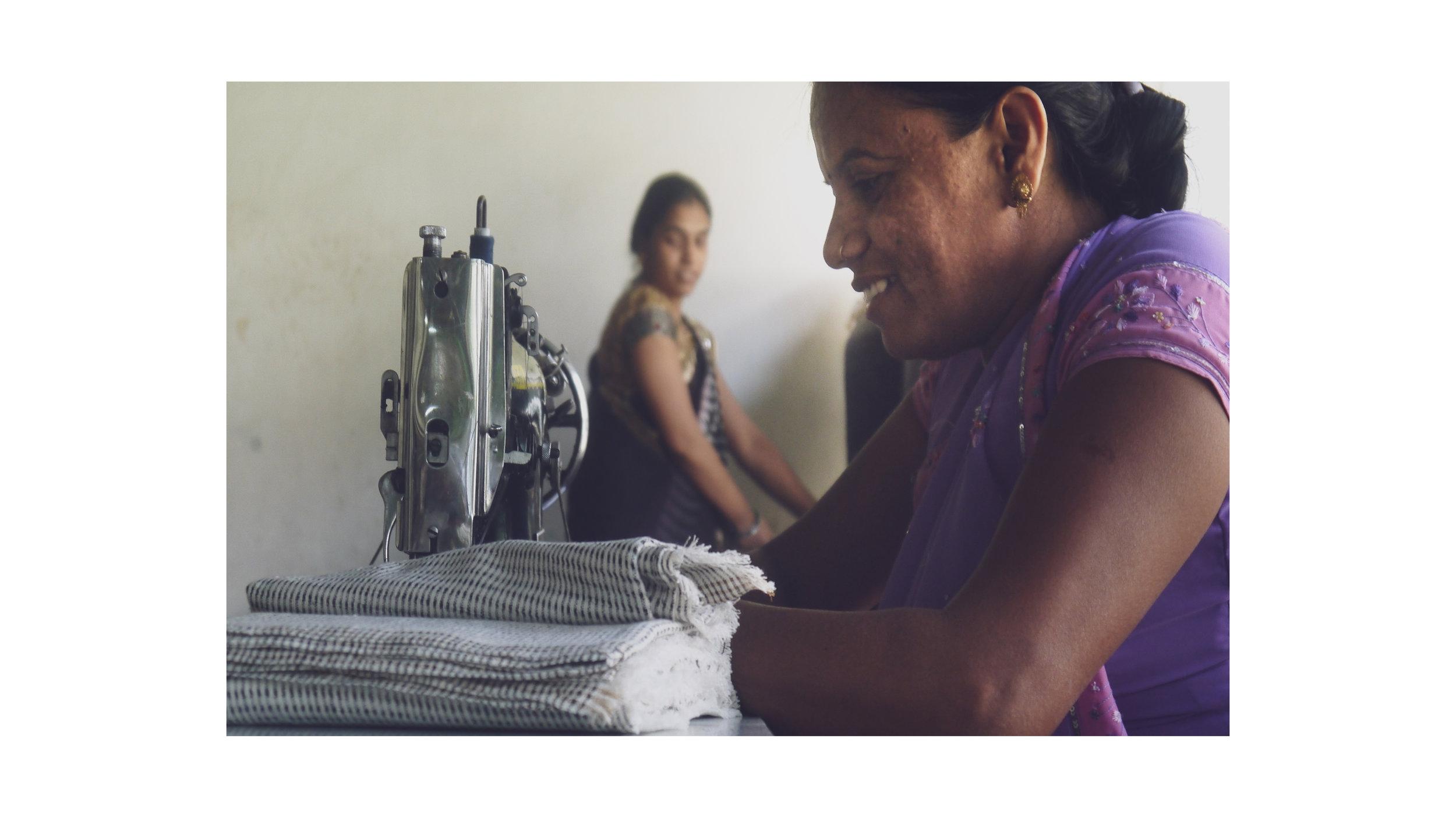 sewing weaver.jpg
